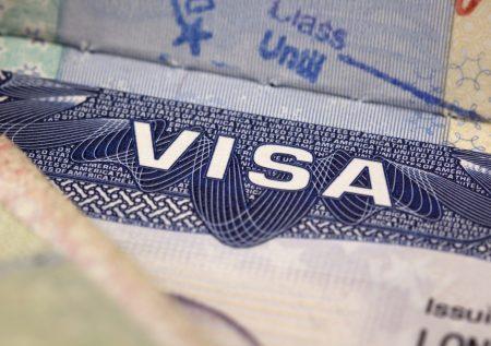 EE.UU: Cómo postular al sorteo de visas