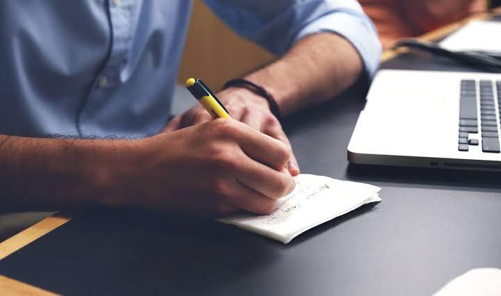 7 Consejos para mejorar tu productividad