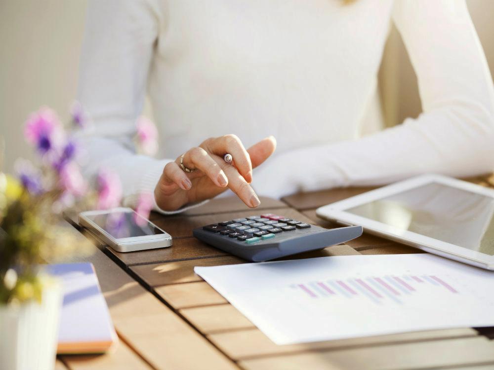 Finanzas: 8 Claves para cuidar tu dinero