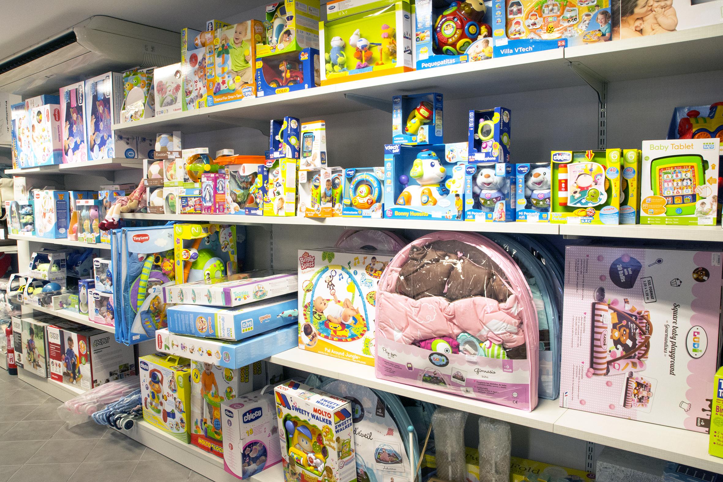 Navidad: ¿Cómo generar más ventas?