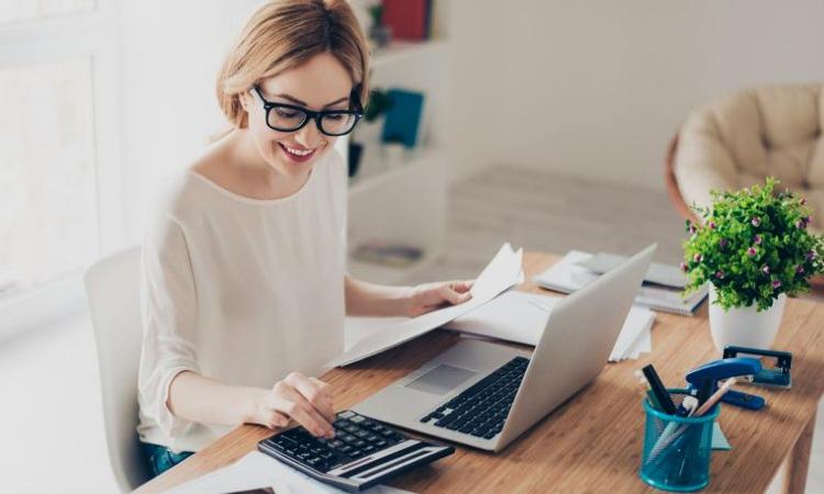 7 Claves para concentrarte en el trabajo