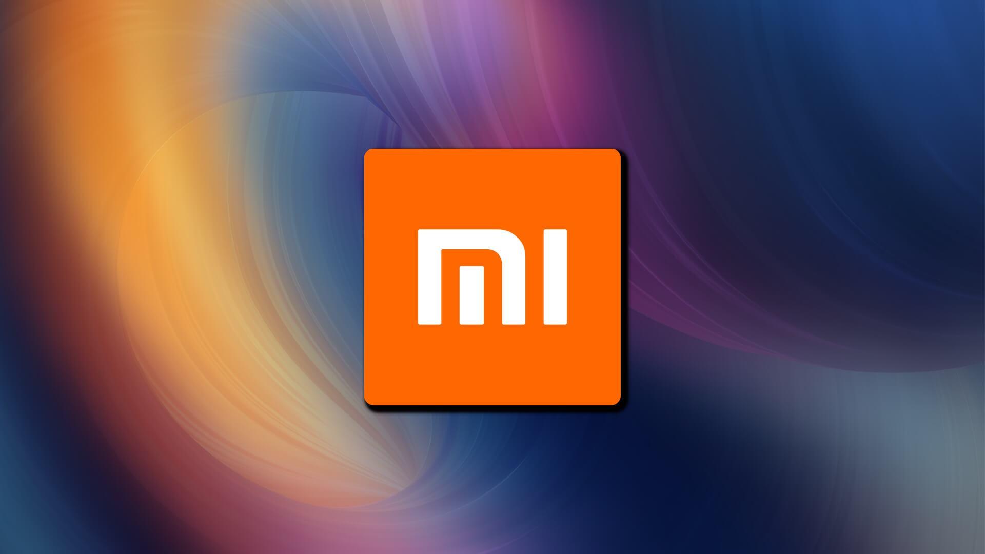 Conoce las novedades del Xiaomi Mi 9 Pro