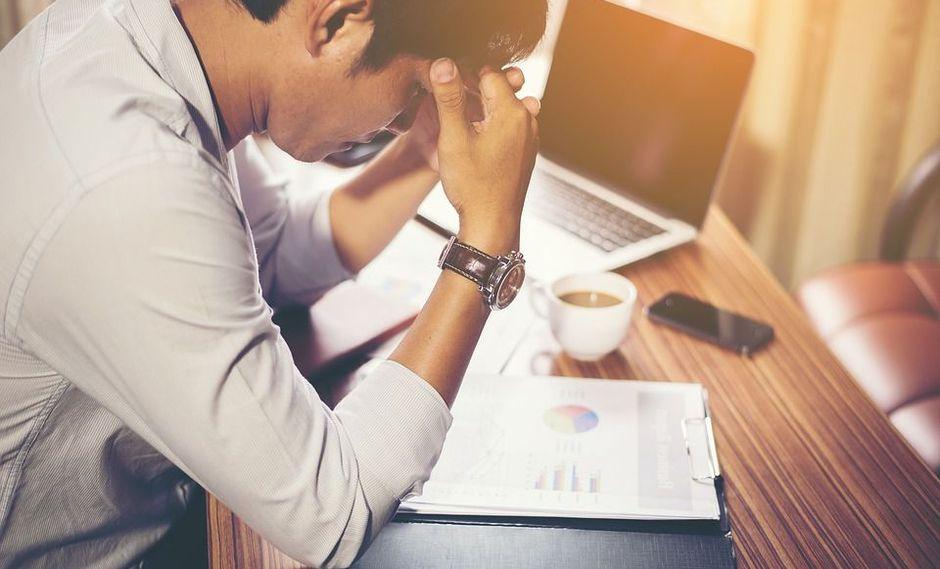 Mal deudor: ¿Cómo salir de Infocorp?