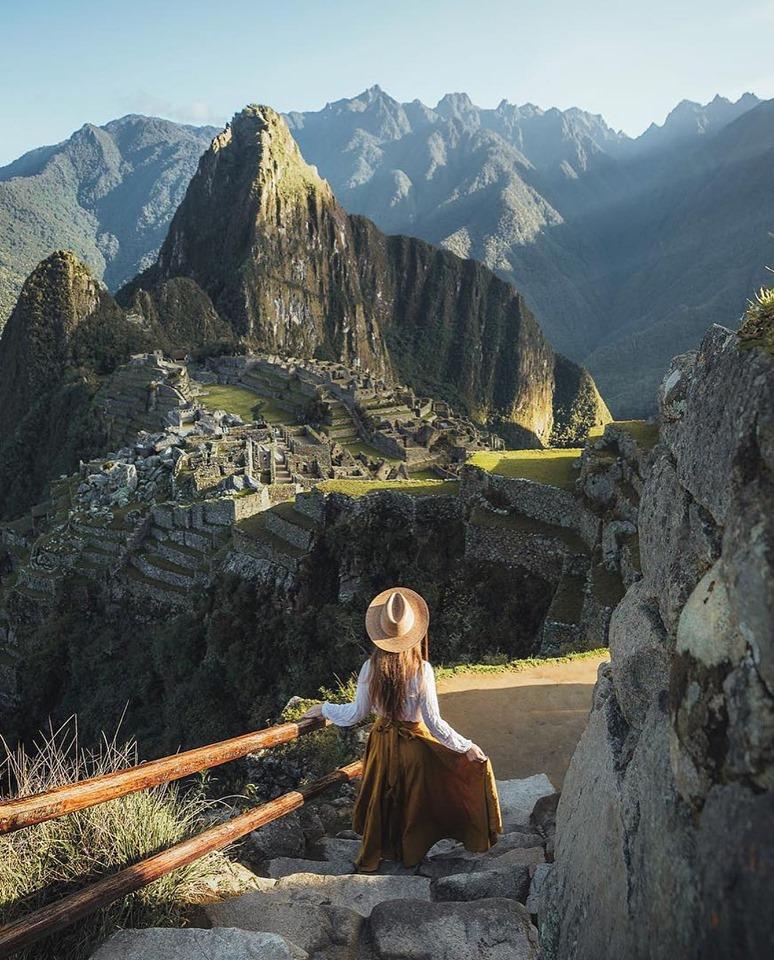 Exploor: Servicios de turismo a precio justo