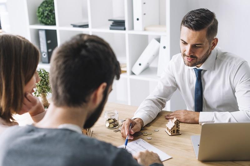 ¿Qué hacer antes de solicitar un crédito?