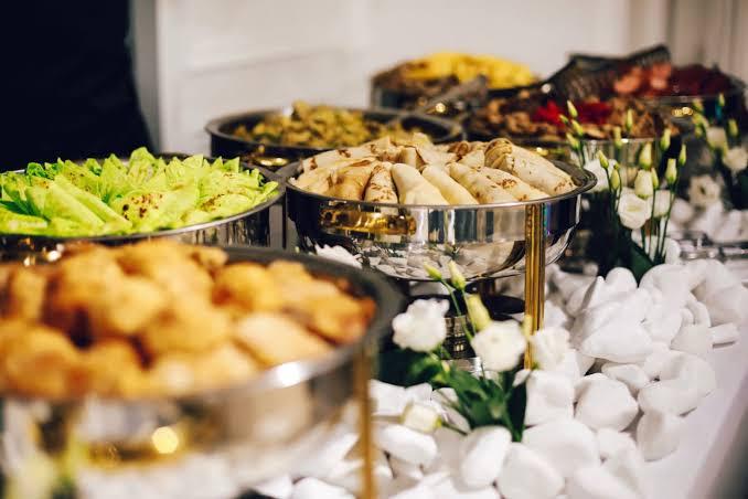 Negocio de catering: Tips para ganar dinero