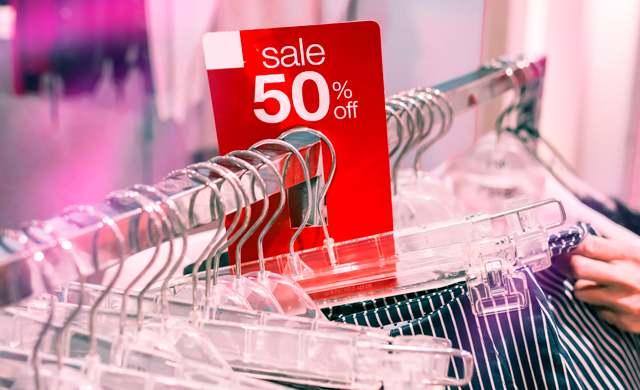 Cómo aumentar ventas en época de crisis