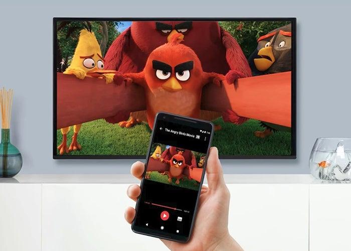 5 Apps infaltables en tu celular