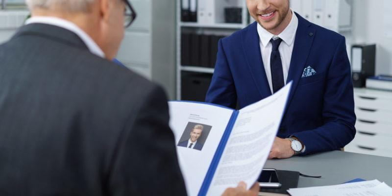 6 Tips para destacar tu perfil profesional