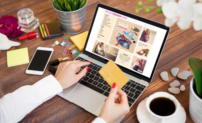Cyberdays: Cómo usar la tarjeta de crédito