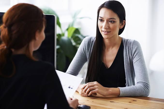 Entrevista laboral: 10 Preguntas difíciles