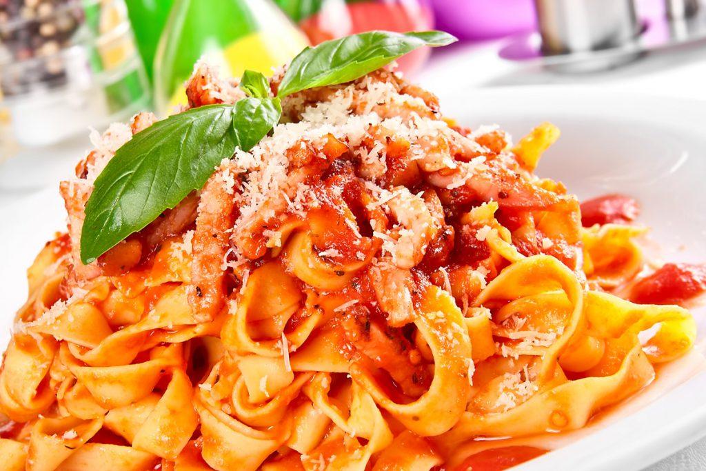 Gastronomía: Conoce 8 Ideas de negocios