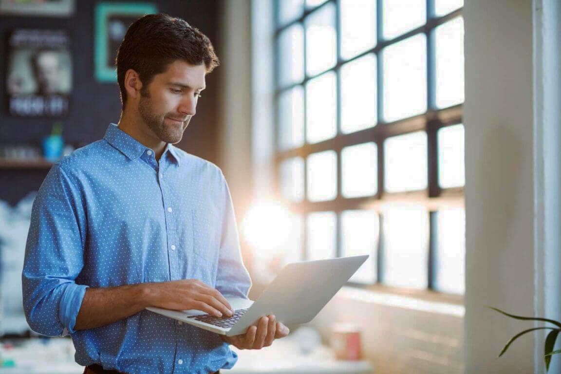 8 Tips para ser un emprendedor exitoso
