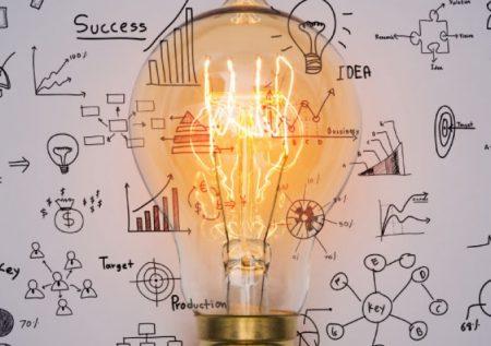 Qué es un emprendimiento de alto impacto