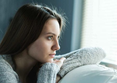 Tips para enfrentar una crisis emocional