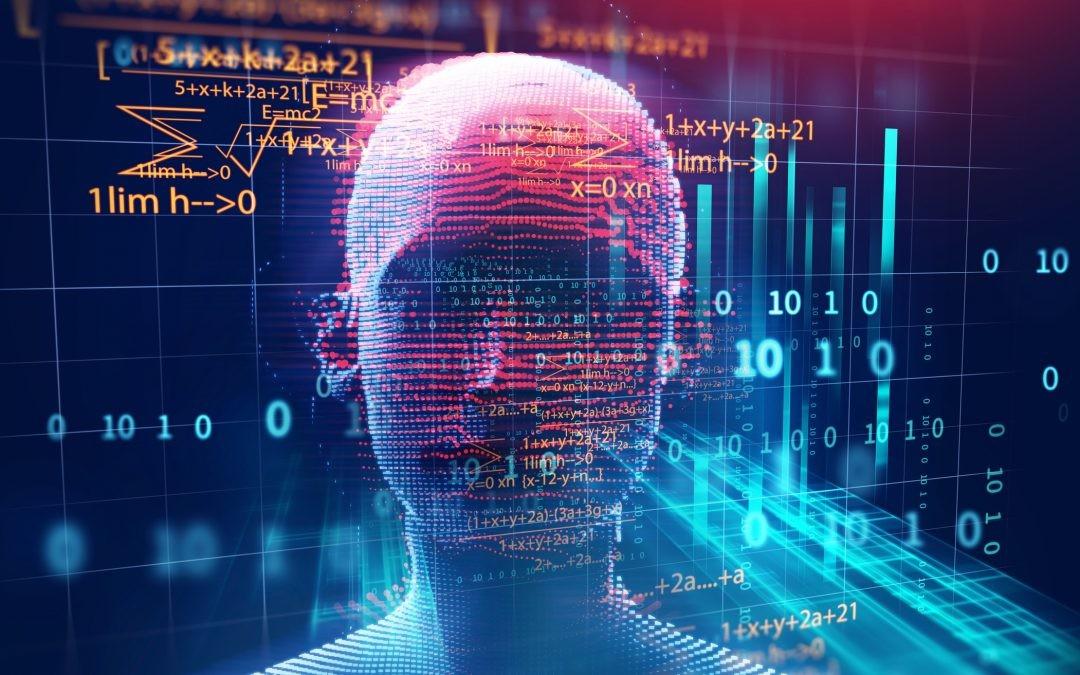 ¿Inteligencia artificial superará al hombre?