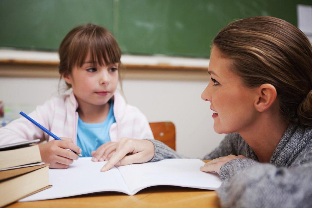 Educación: 9 Ideas de negocios