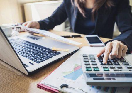 Negocio: ¿Cómo evitar errores financieros?