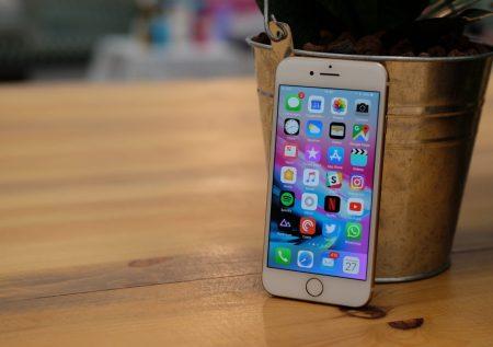 iPhone SE 2: Móvil a bajo costo para el 2020