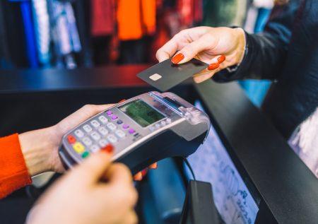 ¿Cómo usar tu primera tarjeta de crédito?