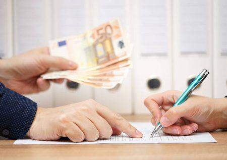 4 Claves para calificar a un préstamo