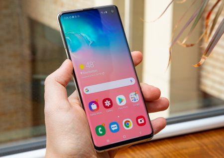 Novedades del Galaxy S11 para el 2020