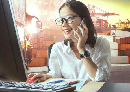 Tips para iniciar un negocio de importación