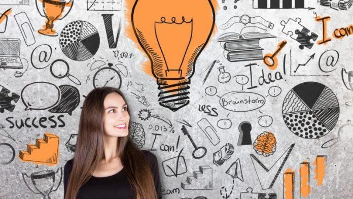 Claves para ser un emprendedor exitoso