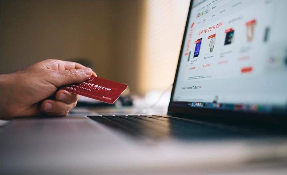 Cyber Wow: Cómo realizar compras seguras