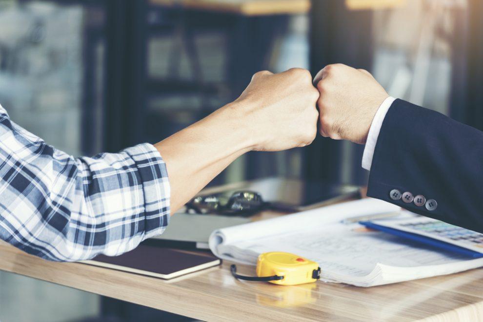 Emprendedores: ¿Qué errores evitar?