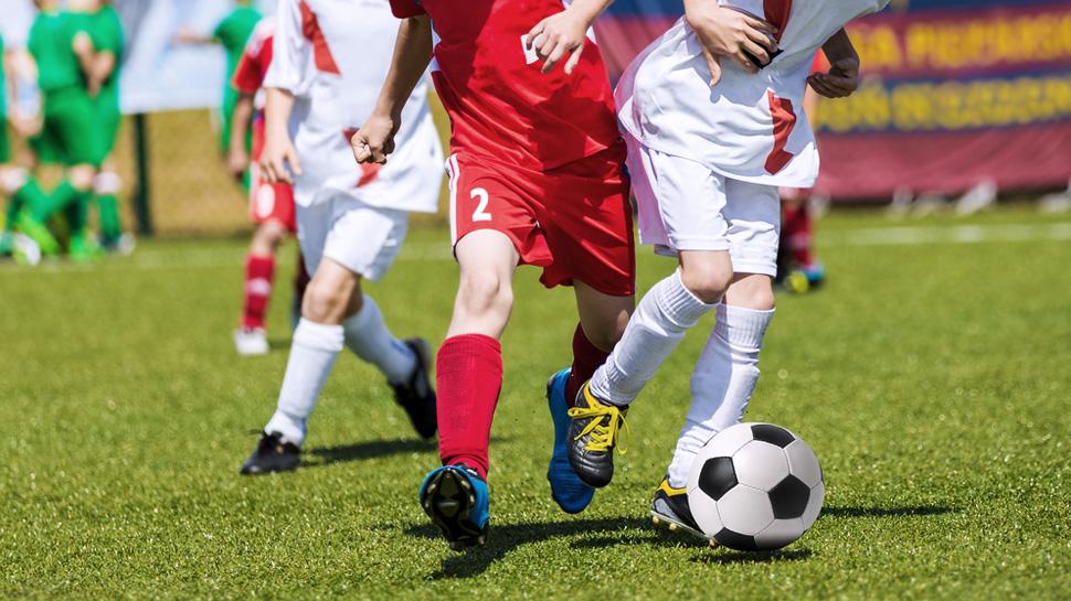 6 Ideas de negocio en el sector deporte