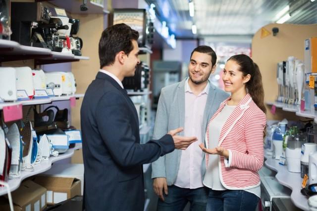 ¿Cómo lograr un cierre de ventas exitoso?