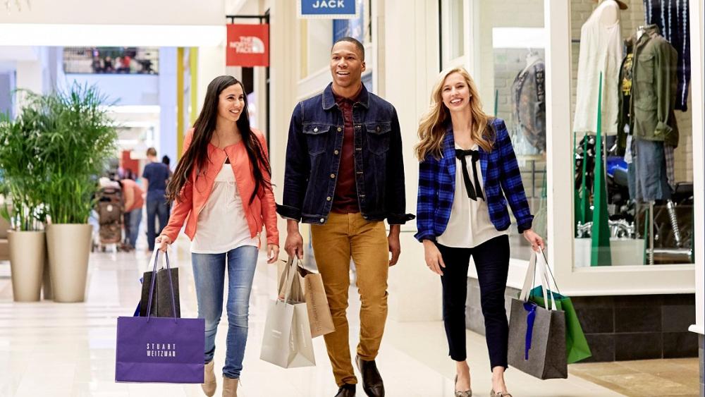 ¿Cómo aumentar las ventas en Navidad?