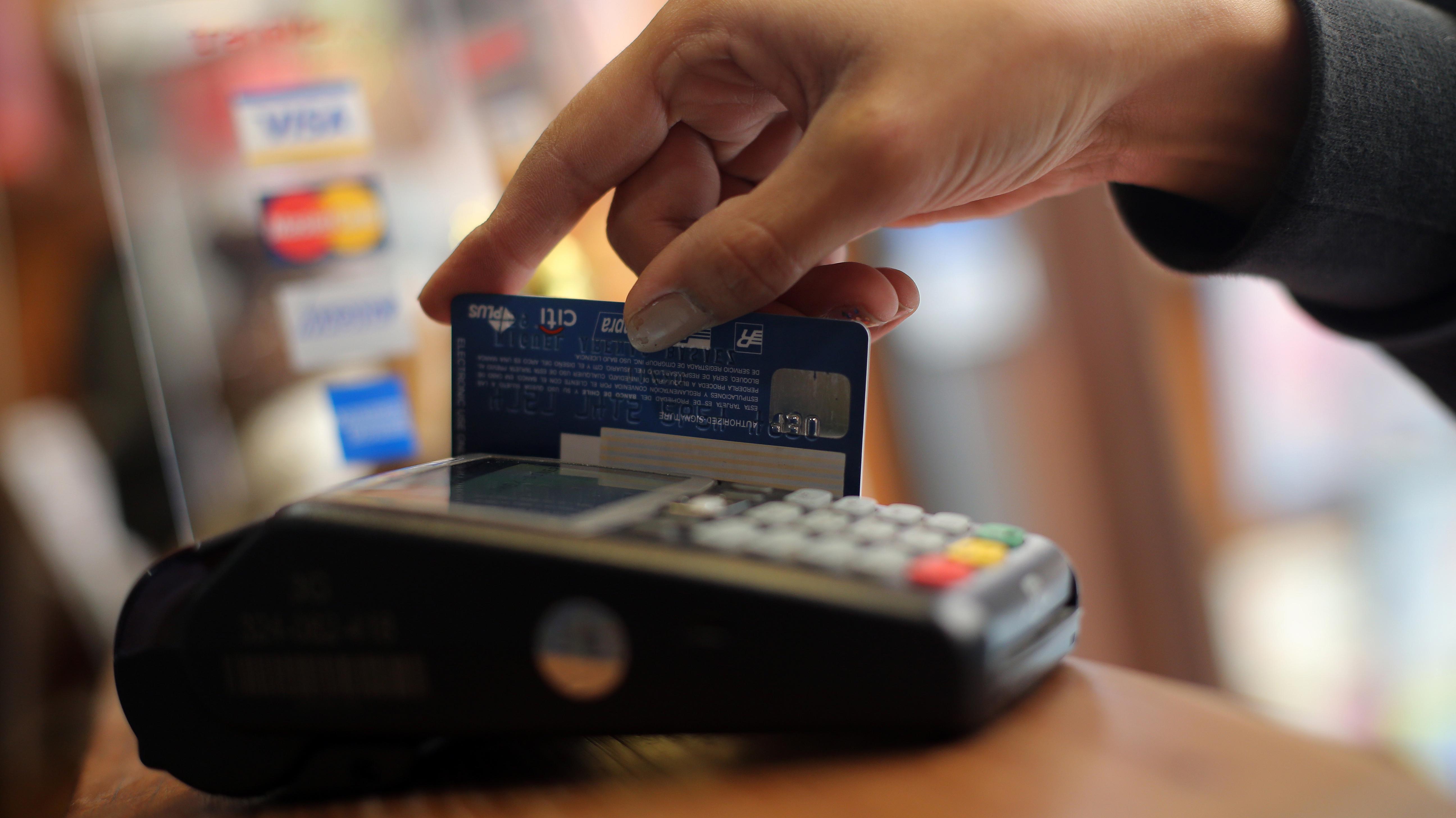 Consejos para usar tu tarjeta de débito