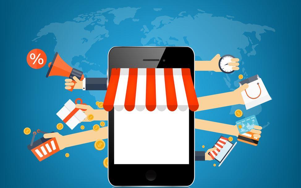 6 Ideas de emprendimientos digitales
