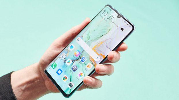 Conoce los smartphones del 2020