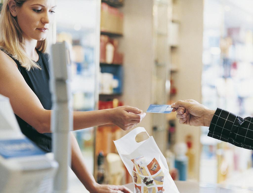 ¿Cómo generar confianza en tus clientes?