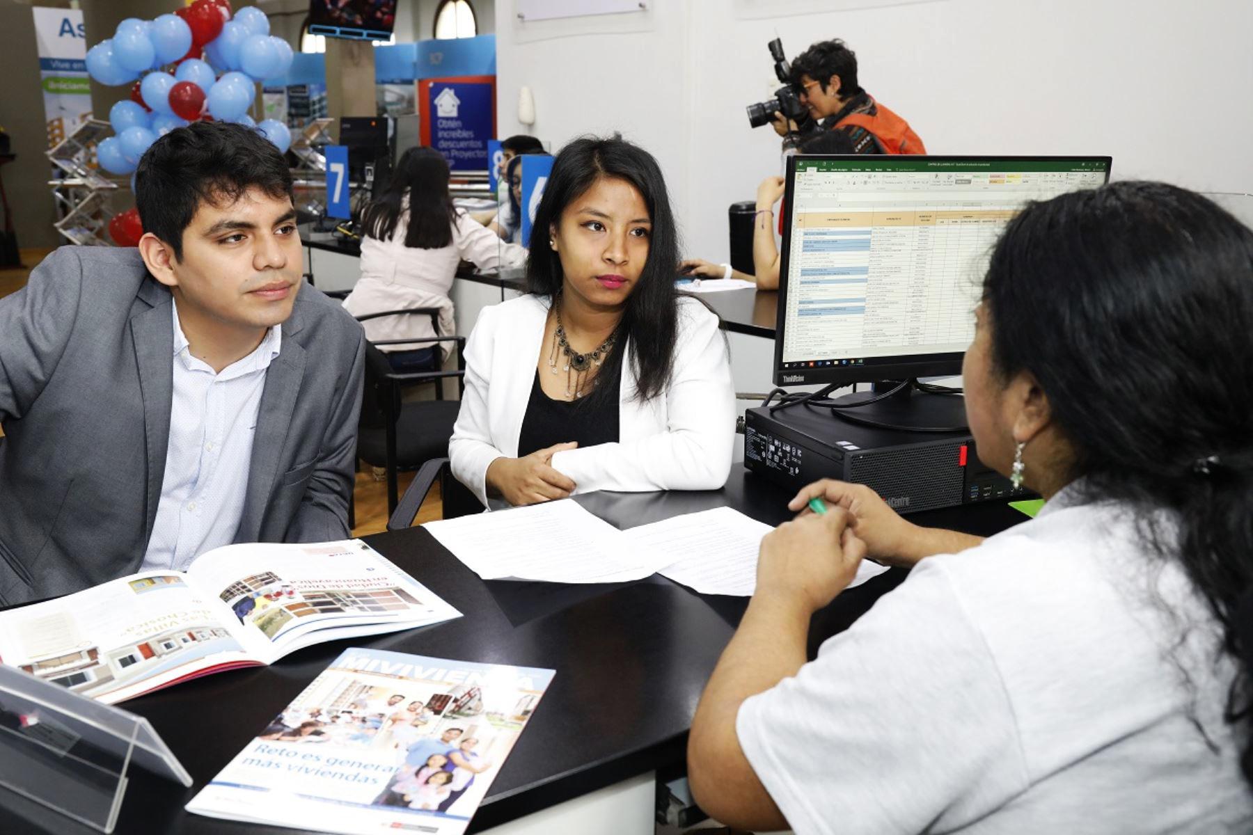 Renta Joven: Otorgarán 3,000 bonos más