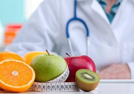 Negocios para emprender en el sector salud