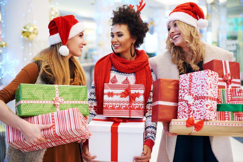 8 Claves para vender más en Navidad