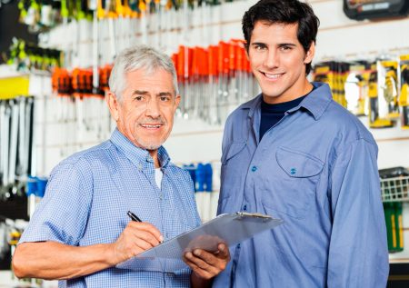Empresas familiares buscan la innovación
