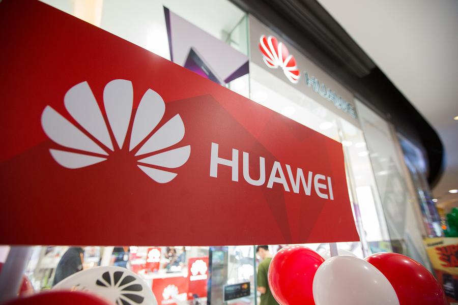 Huawei: Nuevos gadgets llegan al Perú