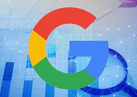 Google: ¿Cuáles son los mejores gadgets?