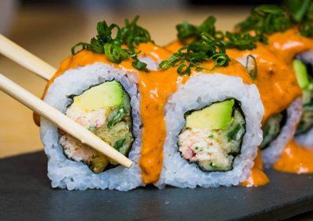 7 Ideas de negocios gastronómicas