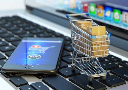 Comercio online: Tips para tu negocio