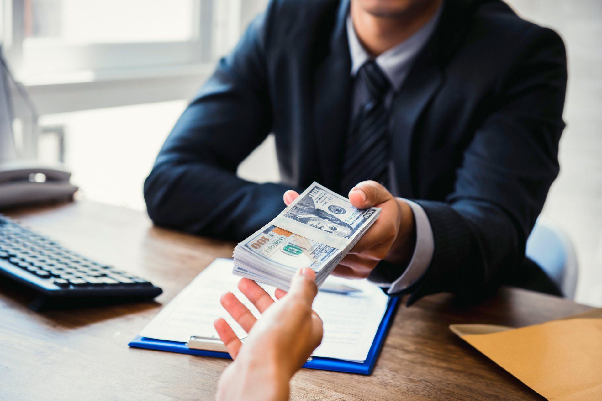 Joven emprendedor: Cómo usar un préstamo