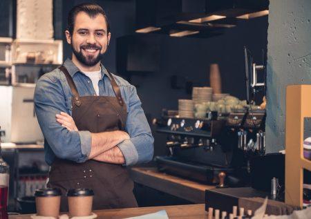 ¿Cómo saber si eres un emprendedor?