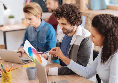 Empresas: Qué habilidades blandas valoran más