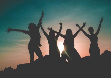 7 Tips para lograr hábitos positivos