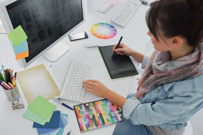 7 Tips para estimular una mente creativa
